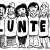 Volunteer with ACT!