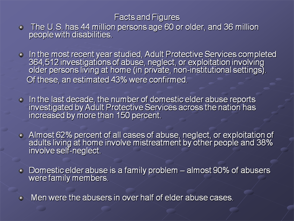 a case study of child abuse The study was a case study it triangulated quantitative and qualitative paradigms in designing, sampling, data collection and analysis the respondents' description of domestic violence against children embodies some critical ideas such as abuse, aggressive behavior, violation of human rights.