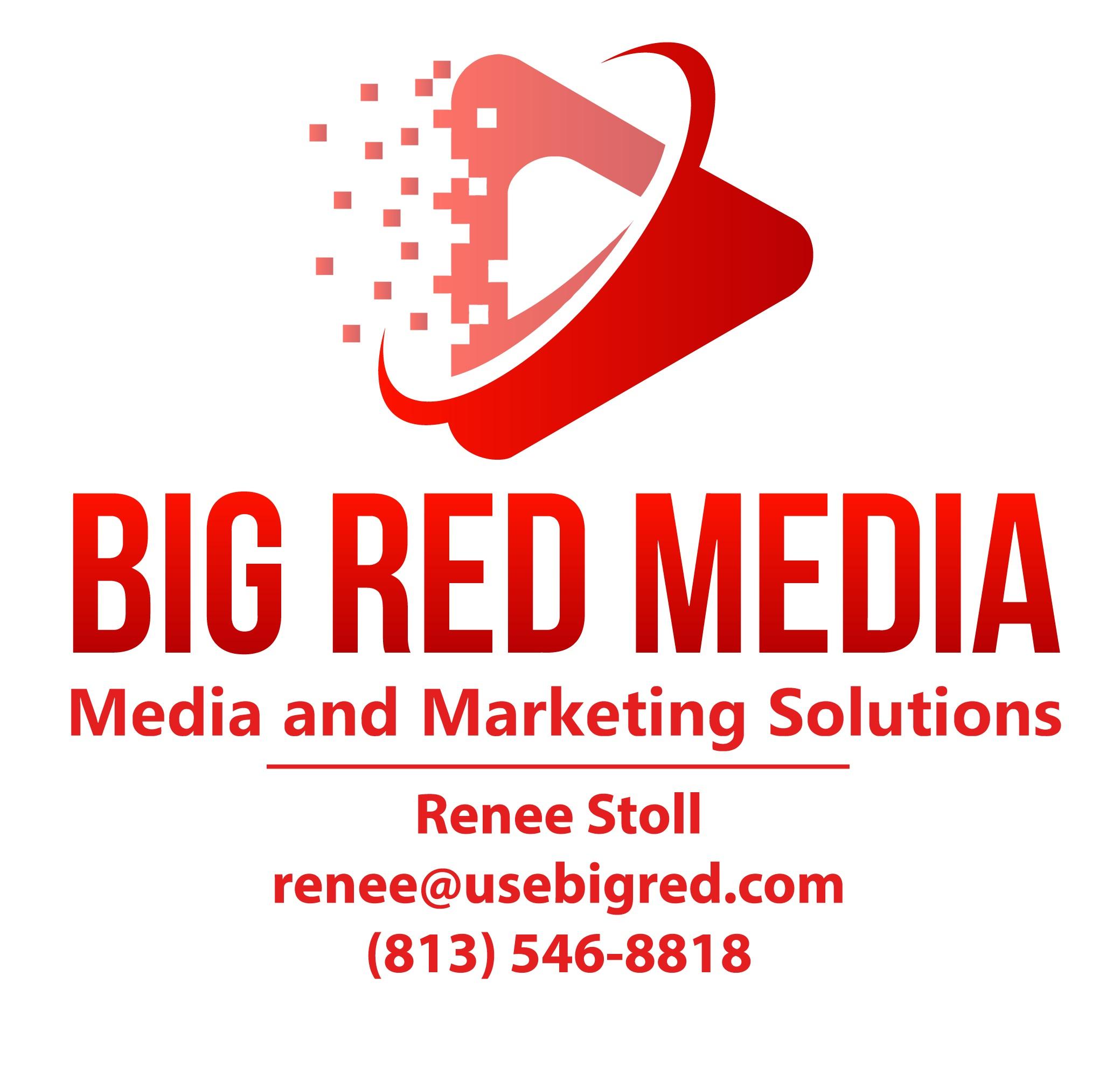 Big Red Media