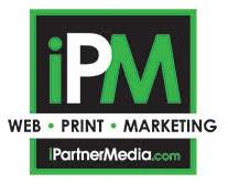 IPM_New_Logo