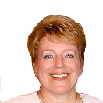Judy Weiner