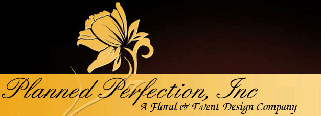 Planned-Perfection-Full-Logo