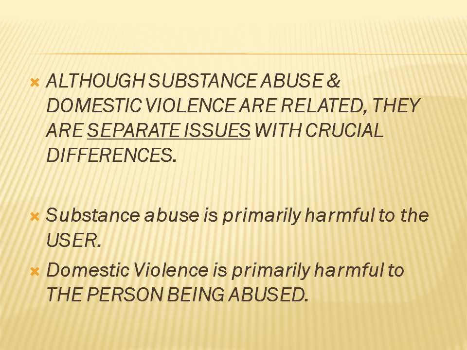Dating abuse prevention powerpoint 4