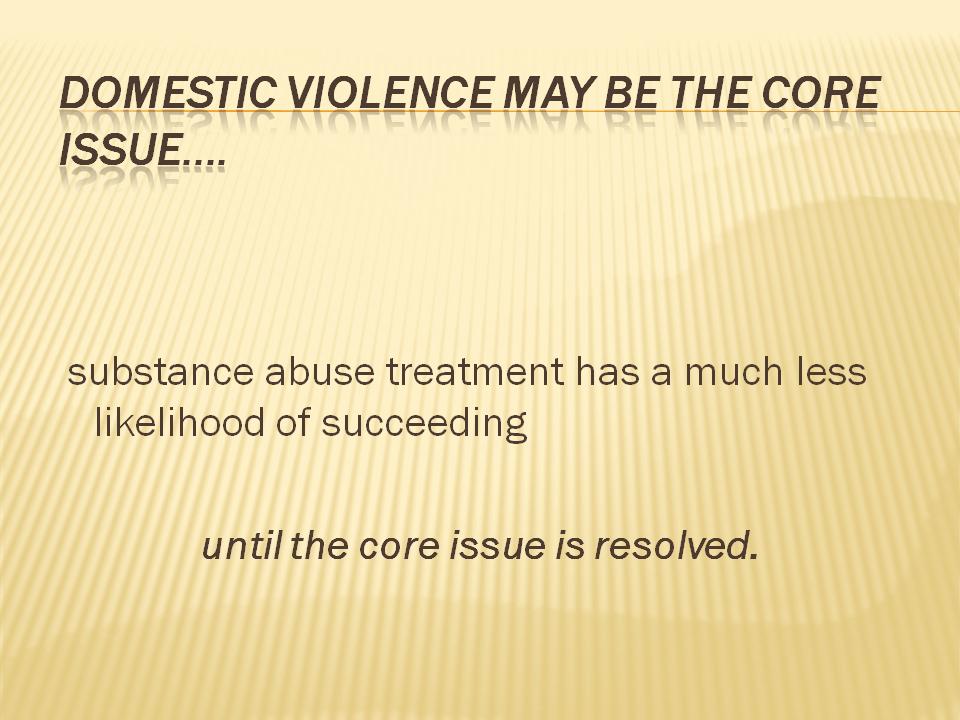 male victims of dv pdf essay